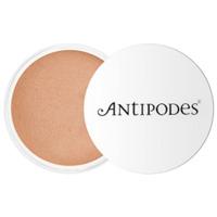 antipodes-mineral-foundation-tan-spf15-65g