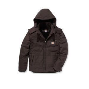 Carhartt Livingston Jacket 101441