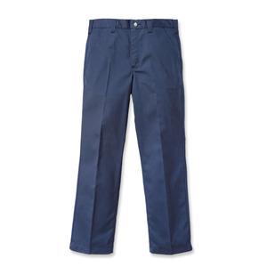 Carhartt Twill Work Trousers B290