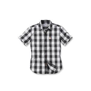 Carhartt Slim Fit Plaid Shirt 102548