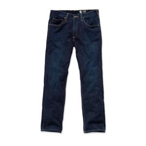 Carhartt Straight Fit Denim Jeans