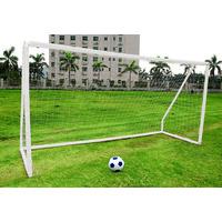 Charles Bentley 10ft x 6ft Football Goal