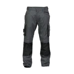 Dassy Nova Work Trousers