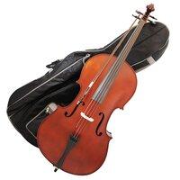 Primavera 100 Cello Outfit 1/16 Size