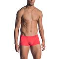 Olaf Benz RED 1813 Mini Pants