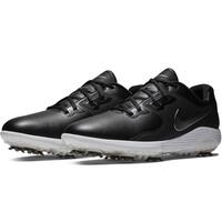 Nike Golf Shoes - Vapor Pro - Black 2019