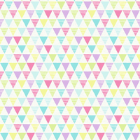 Jester Bright, Geometric Wallpaper