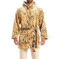 Modus Vivendi Tiger Robe