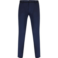 BOSS Golf Trousers - Rogan 3-2 Chino - Nightwatch FA19