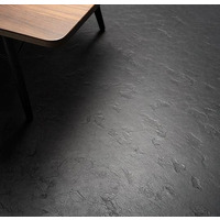 Forbo Marmoleum Solid Slate Welsh Slate E3725 25mm