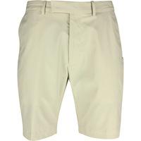 RLX Golf Shorts - Athletic Cypress - Basic Sand SS20