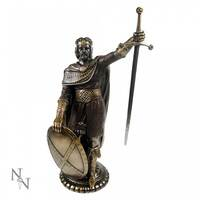 Sir William Wallace Figure