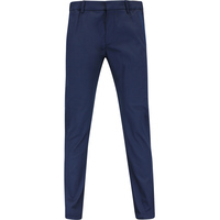 BOSS Golf Trousers - Rogan 4-1 Tech Chino - Nightwatch PF20
