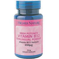 higher-nature-high-potency-vitamin-b12-sublingual-powder-30g