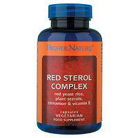 higher-nature-red-sterol-complex-beta-sitosterol-30-tablets