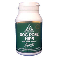 bio-health-dog-rose-hips-rosa-canina-120-x-500mg-vegicaps