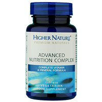 higher-nature-advanced-nutrition-complex-high-potency-30-tablets