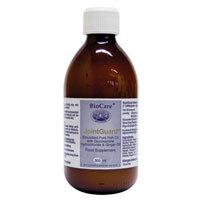 biocare-jointguard-pure-fish-oil-with-glucosamine-hydrochloride-300ml