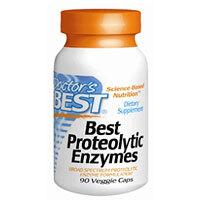 doctors-best-proteolytic-enzymes-90-vegicaps