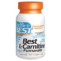 doctors-best-l-carnitine-fumarate-180-x-855mg-vegicaps