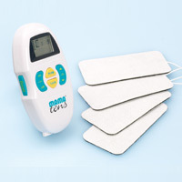 tens-care-mama-tens-maternity-kit-tens-machine-childbirth-pain-relief