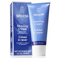 weleda-shaving-cream-for-men-75ml