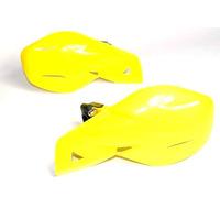 pit-bike-handlebar-brush-guards-yellow