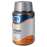 quest-mega-b-100-timed-release-b-vitamins-for-wellbeing-60-tablets