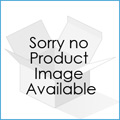 Satin Waist Cincher - Red Plus Size