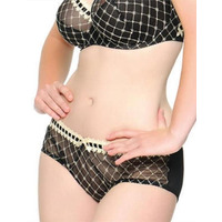 ck1203-curvy-kate-angel-short-ck1203-short