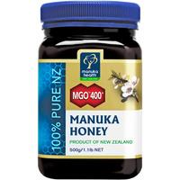 manuka-health-mgo-400-manuka-honey-500g