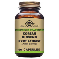 solgar-korean-ginseng-root-extract-food-supplement-60-vegicaps