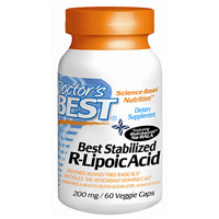 doctors-best-stabilised-r-lipoic-acid-60-x-200mg-vegicaps
