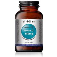 viridian-ester-c-vitamin-c-150-x-550mg-vegicaps