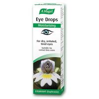 a-vogel-eye-drops-dry-irritated-tired-eyes-10ml