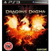 Image of Dragons Dogma [PS3]