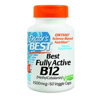 doctors-best-fully-active-b12-60-x-1500mcg-vegicaps