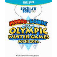 mario-sonic-at-the-2014-sochi-winter-games