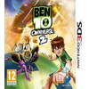 Image of Ben 10 Omniverse 2 [3DS]