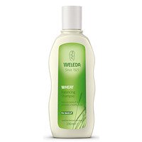 weleda-wheat-balancing-shampoo-for-dandruff-190ml