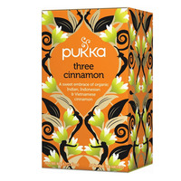 pukka-teas-three-cinnamon-20-teabags-x-4-pack