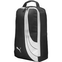 Puma Formation Golf Shoe Bag Black AW15
