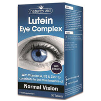 natures-aid-lutein-eye-complex-with-bilberry-ala-30-tablets