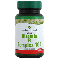 natures-aid-vitamin-b-complex-100-time-release-30-tablets