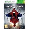 Image of Amazing Spiderman 2 [Xbox 360]