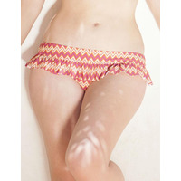 curvy-kate-shockwave-skirted-bikini-brief-cs1235-electric-shock