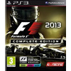 Image of F1 2013 Complete Edition (Formula One) [PS3]