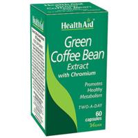 healthaid-green-coffee-bean-extract-chromium-60-vegicaps