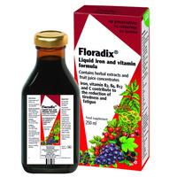floradix-liquid-iron-vitamin-formula-250ml