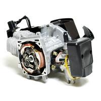 mini-moto-quad-motard-dirt-bike-easy-start-engine-complete